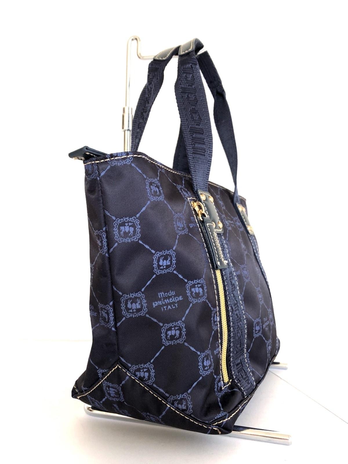 modaprincipe(モーダプリンチペ)のハンドバッグ