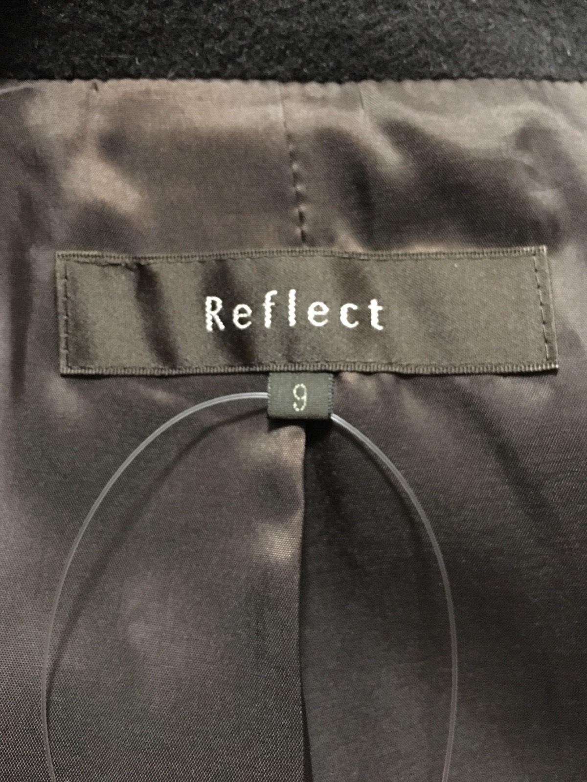 ReFLEcT(リフレクト)のコート
