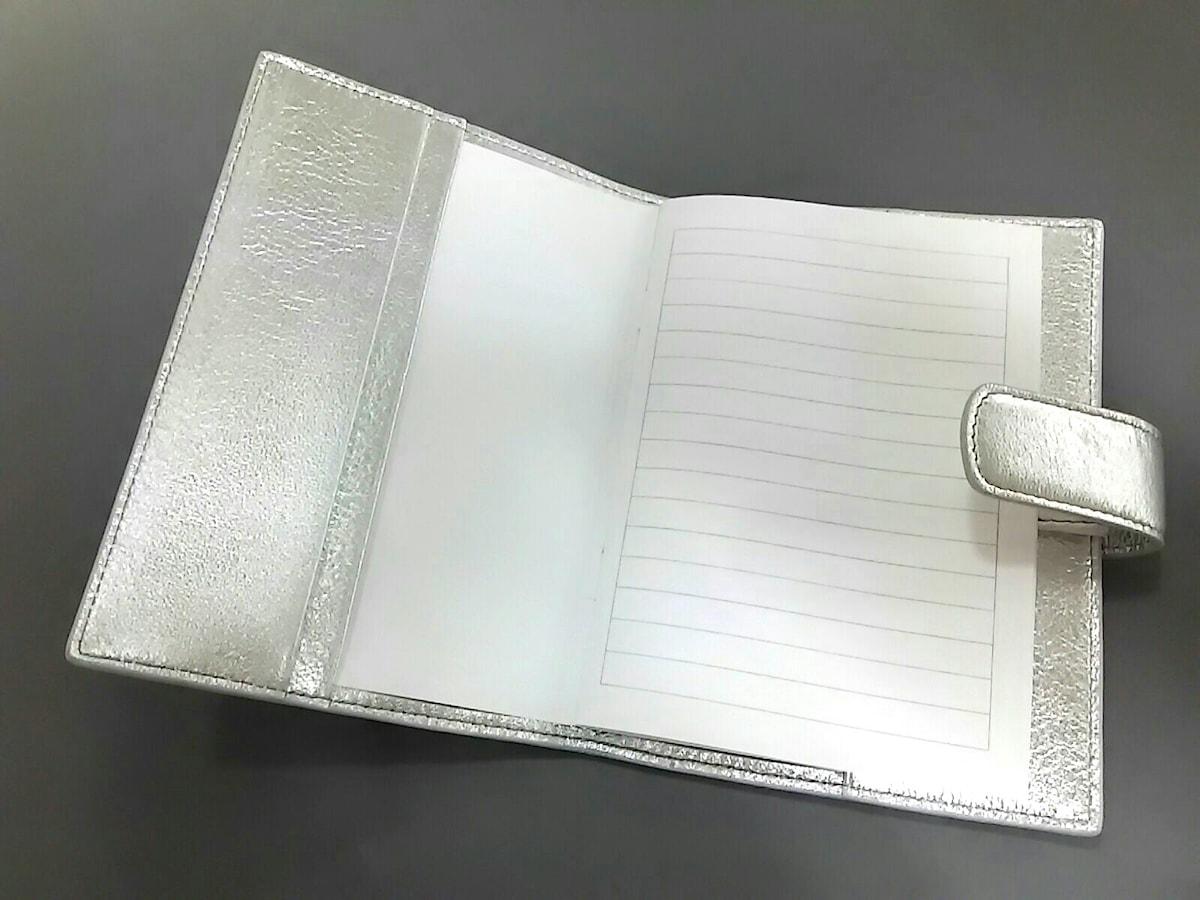 ANTEPRIMA(アンテプリマ)の手帳