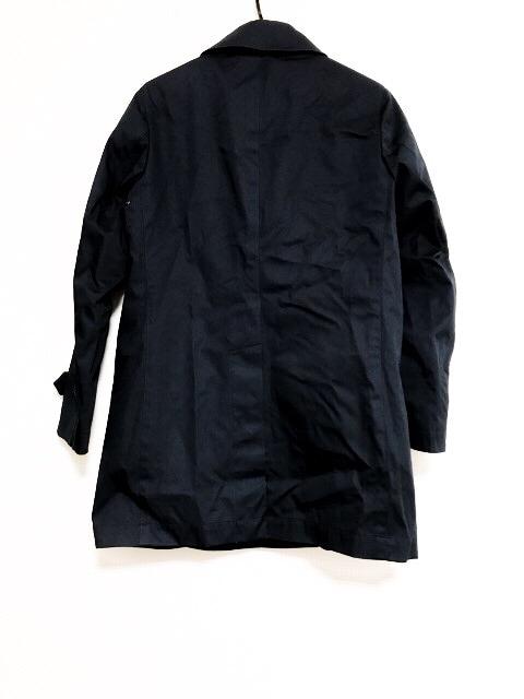 SHIPS(シップス)のコート
