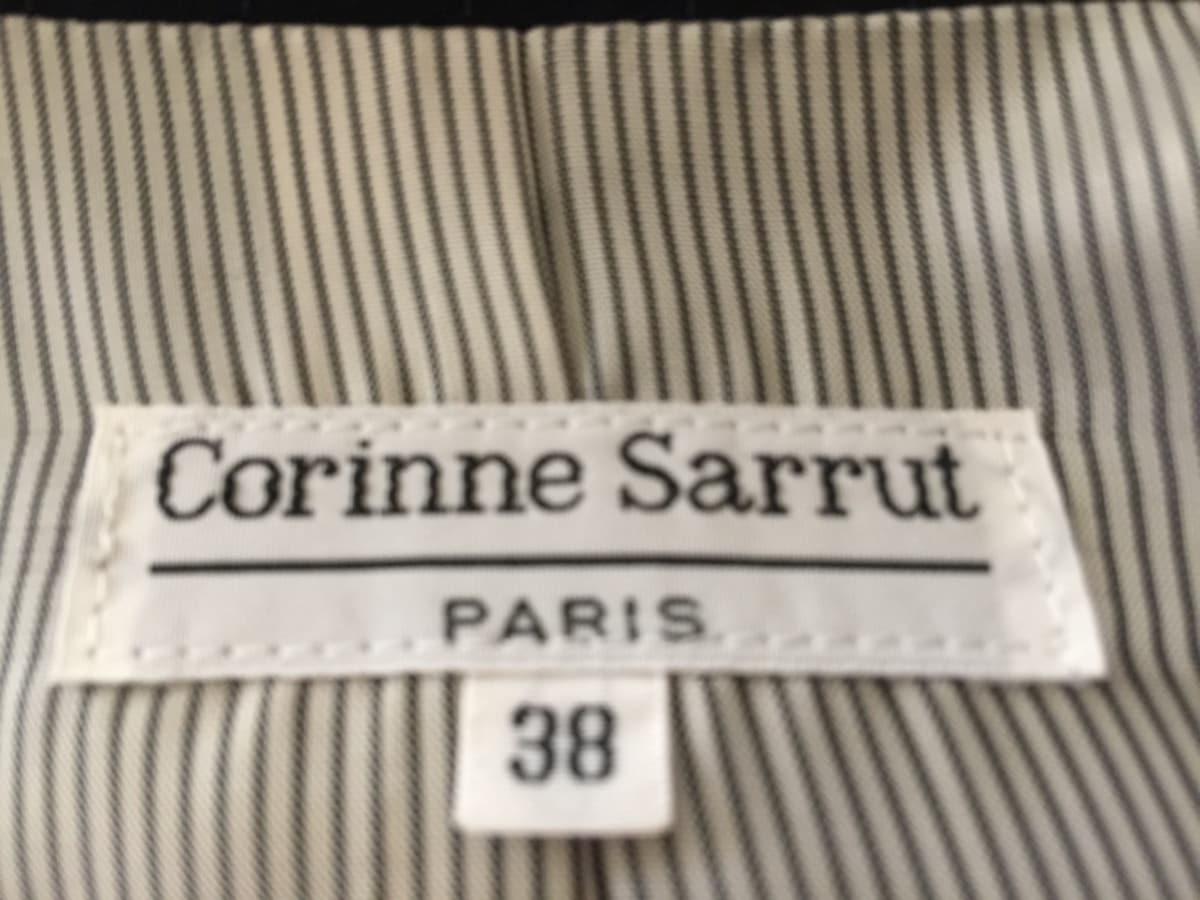 Corinne Sarrut(コリーヌサリュー)のレディースパンツスーツ