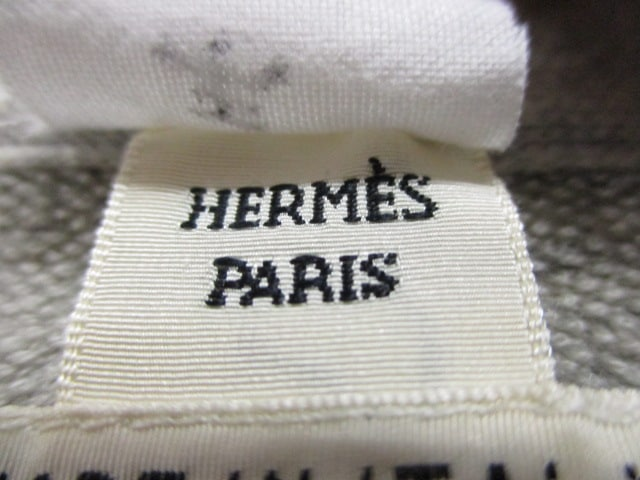 HERMES(エルメス)のワンピース