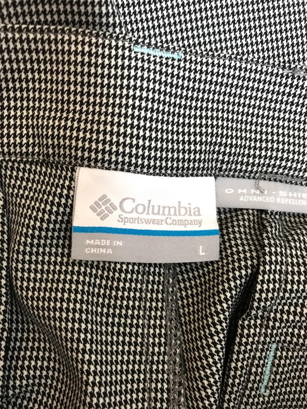 columbia(コロンビア)のパンツ