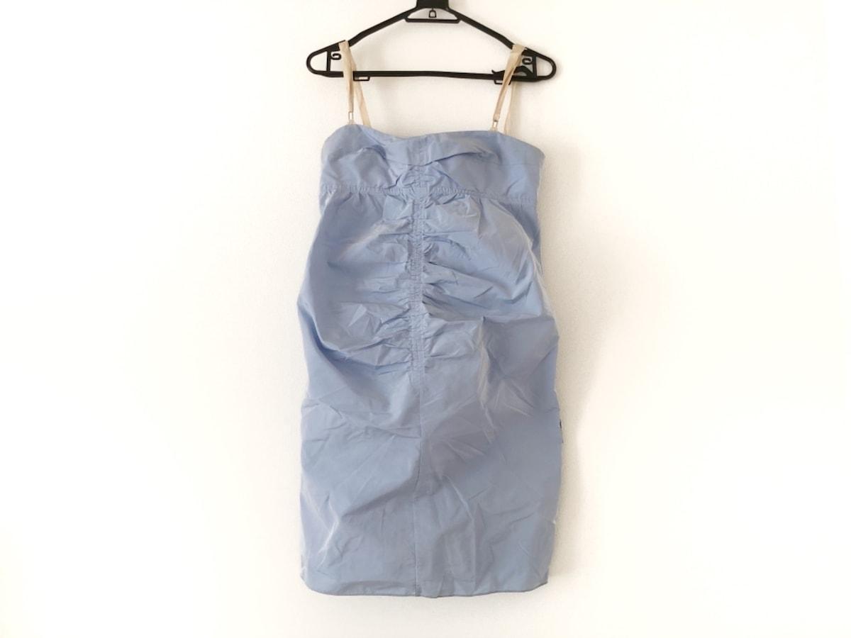 CARVEN(カルヴェン)のドレス