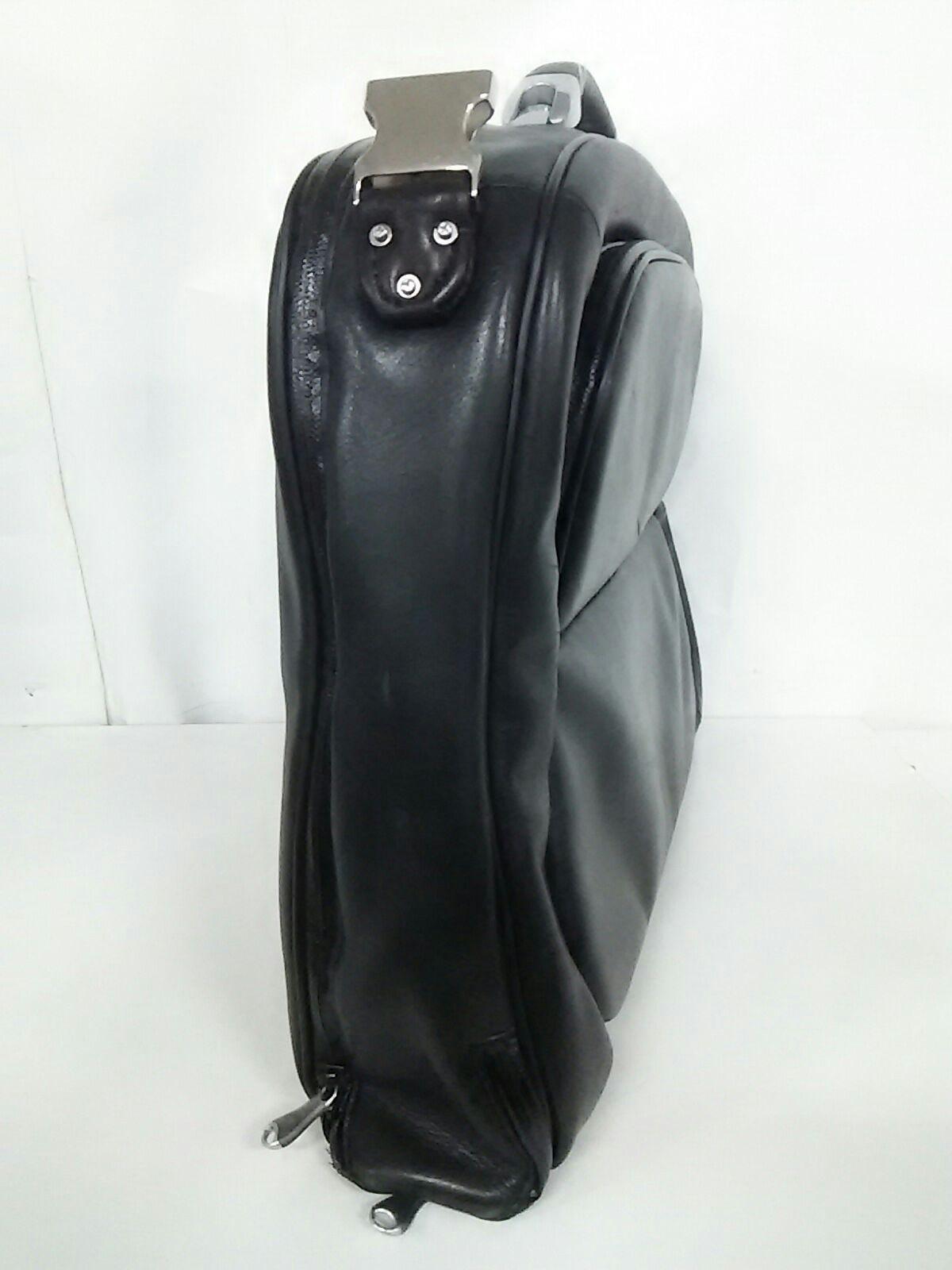 ISABURO 1889(イサブロイチハチハチキュー)のその他バッグ
