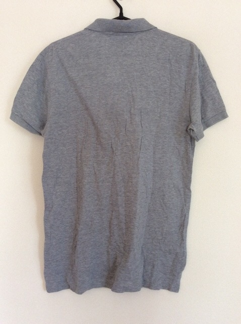 MARC BY MARC JACOBS(マークバイマークジェイコブス)のポロシャツ