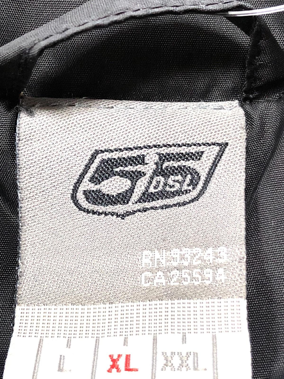 55DSL(フィフティファイブディーエスエル)のダウンジャケット