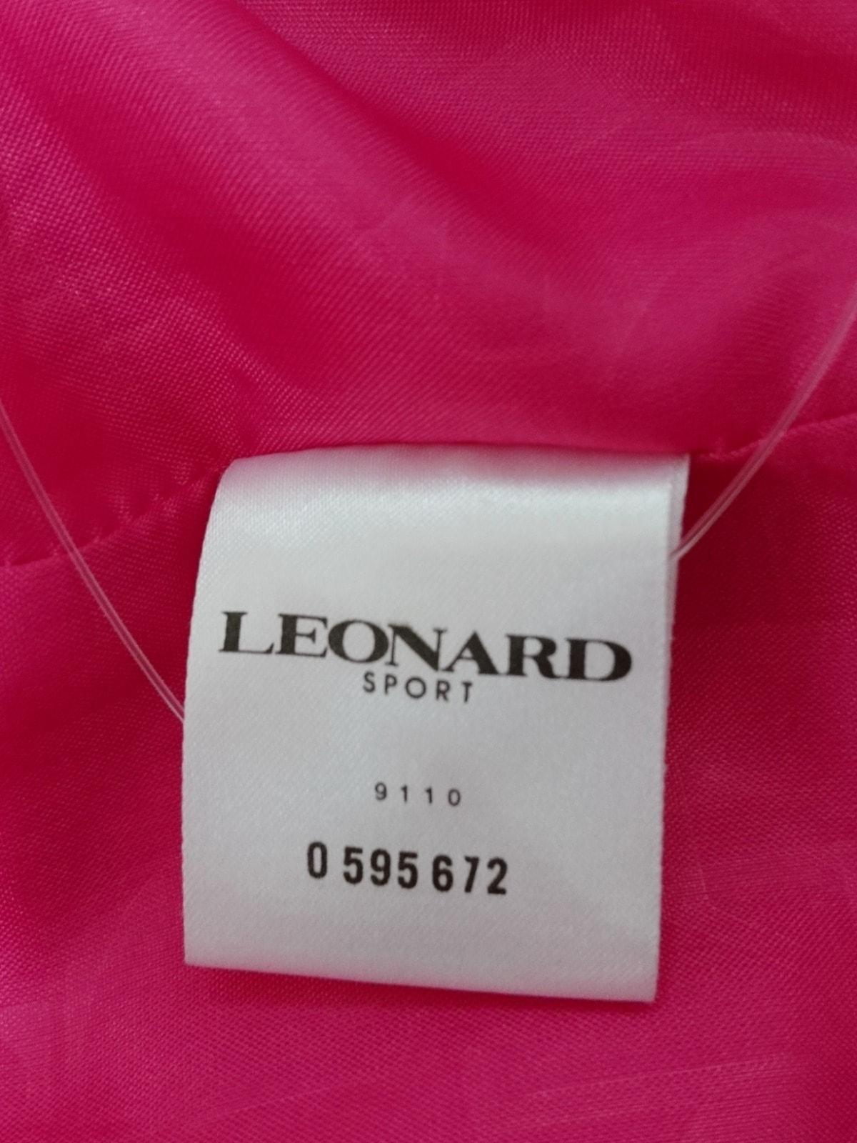 LEONARDO(レオナルド)のブルゾン