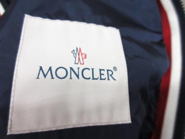 MONCLER(モンクレール)のANTON(アントン)