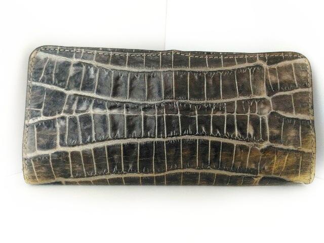LORETO(ロレート)の長財布