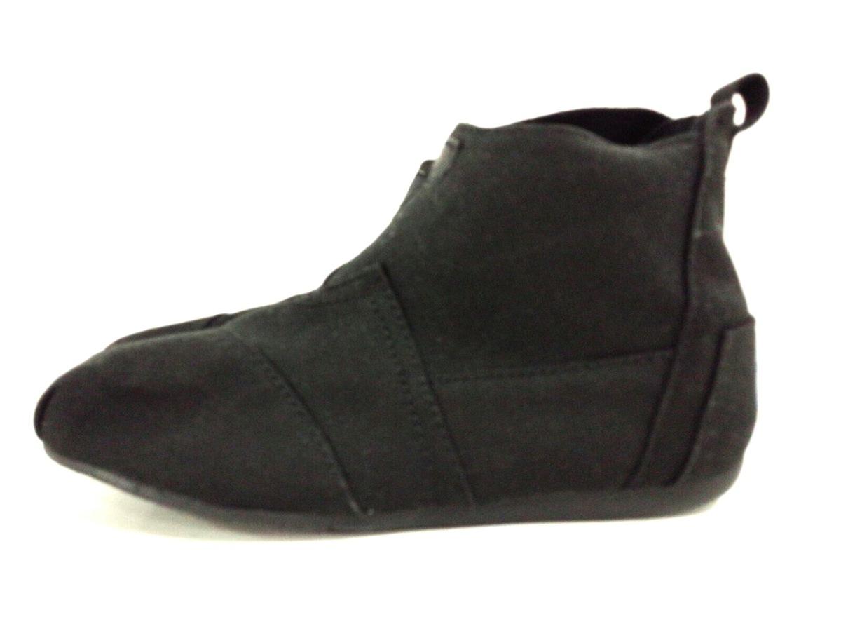 TOMS(トムス)のその他靴