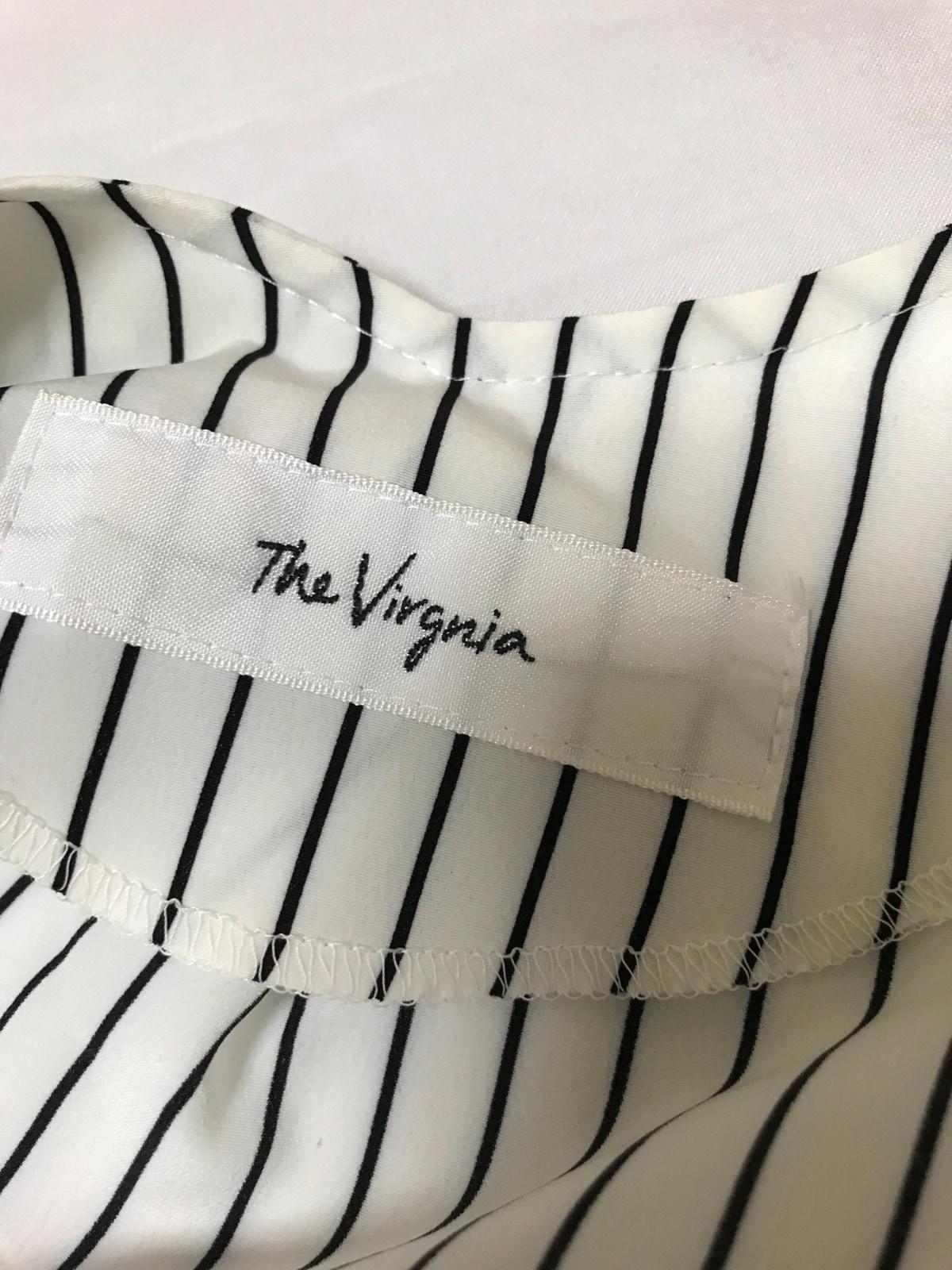 The Virgnia(ザ ヴァージニア)のカットソー
