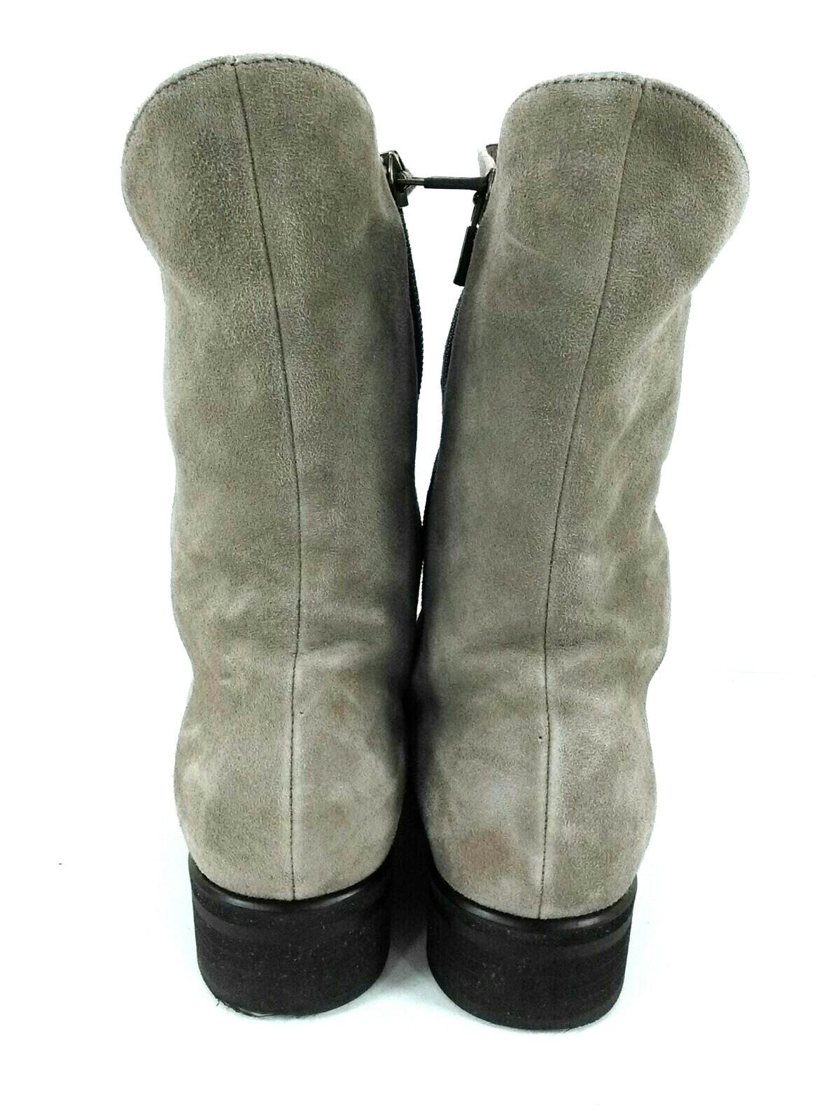 t.inaba(ティーイナバ)のブーツ