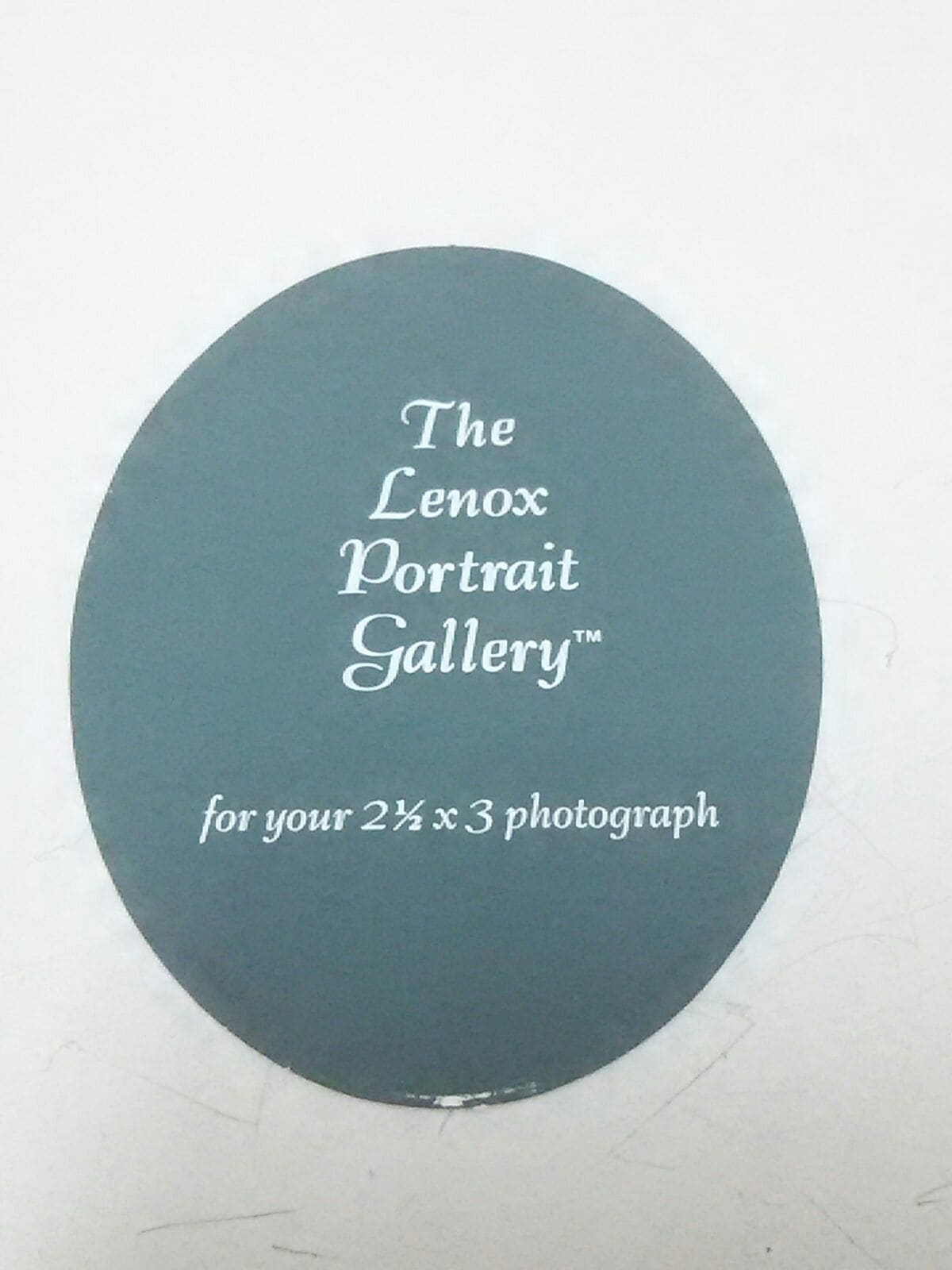 LENOX(レノックス)の小物
