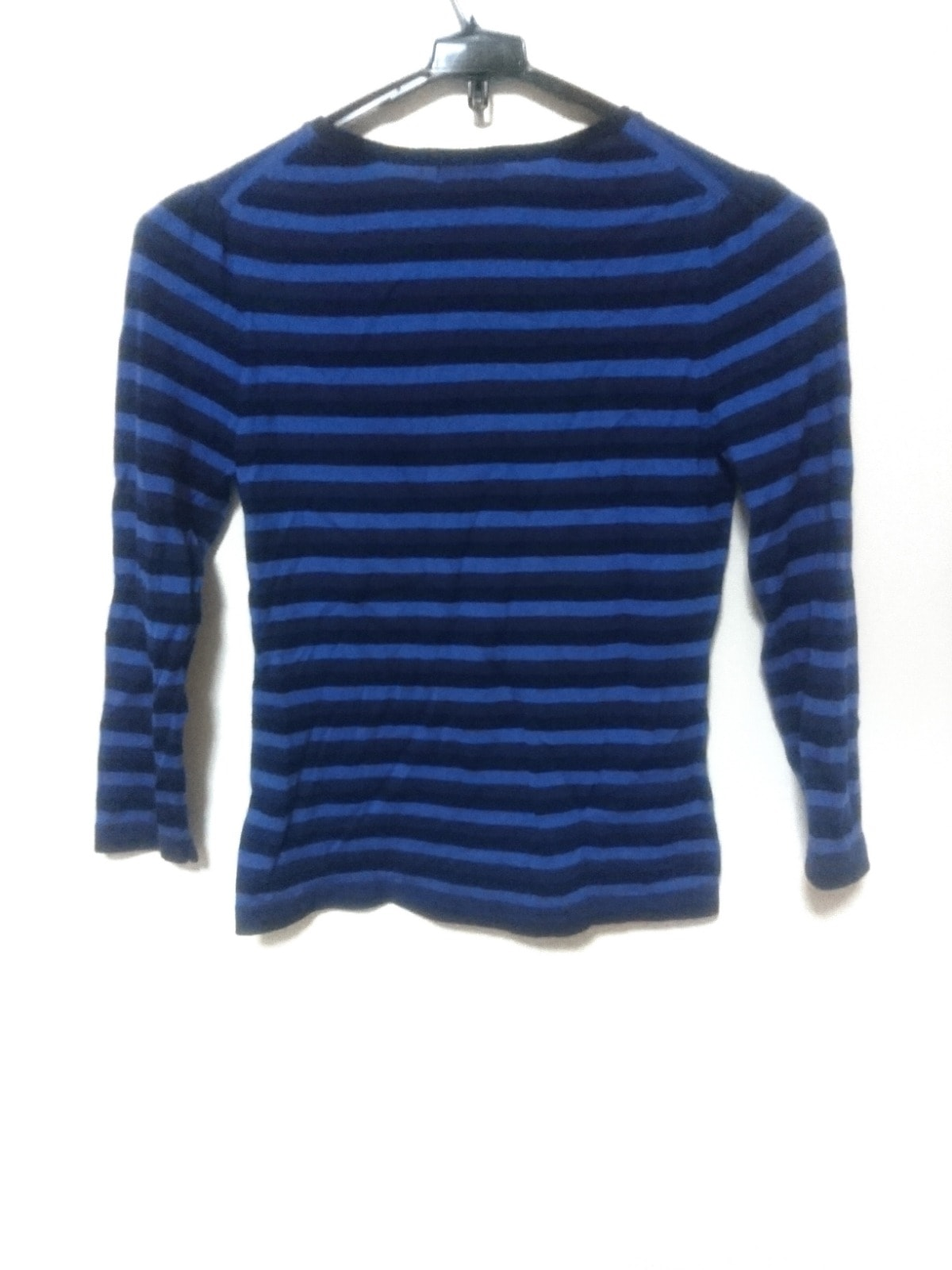 ensuite(エンスウィート)のセーター