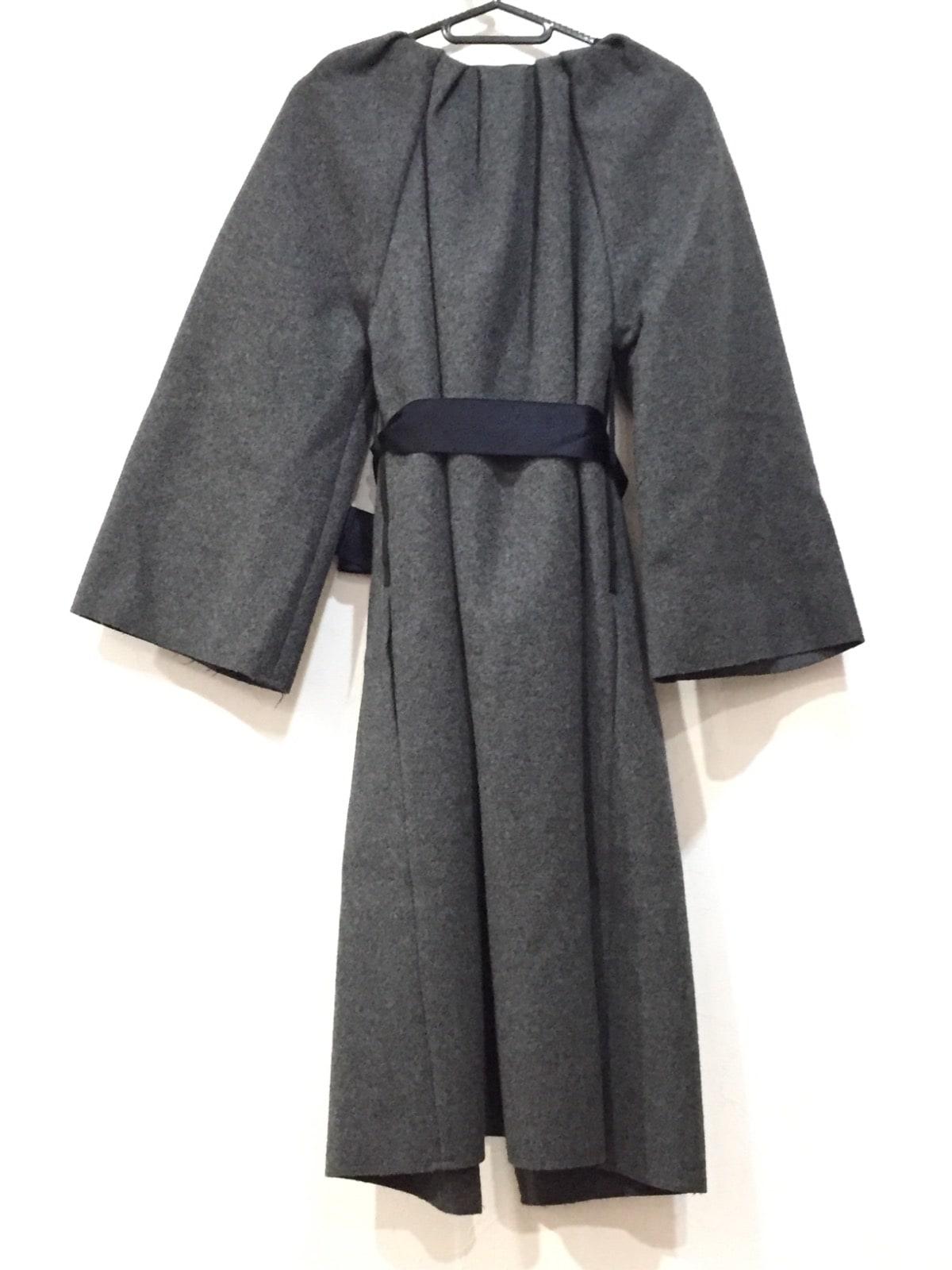 LANVIN(ランバン)のコート