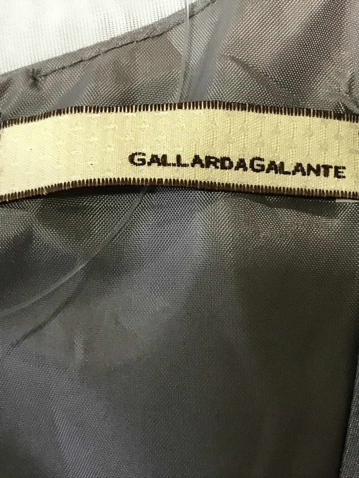 GALLARDAGALANTE(ガリャルダガランテ)のワンピース