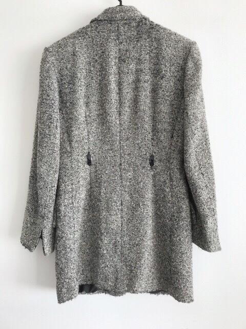 AURA(オーラ)のコート