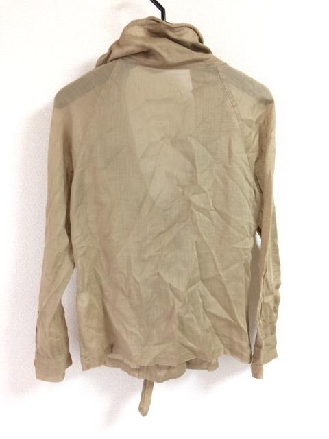 GALLARDAGALANTE(ガリャルダガランテ)のジャケット