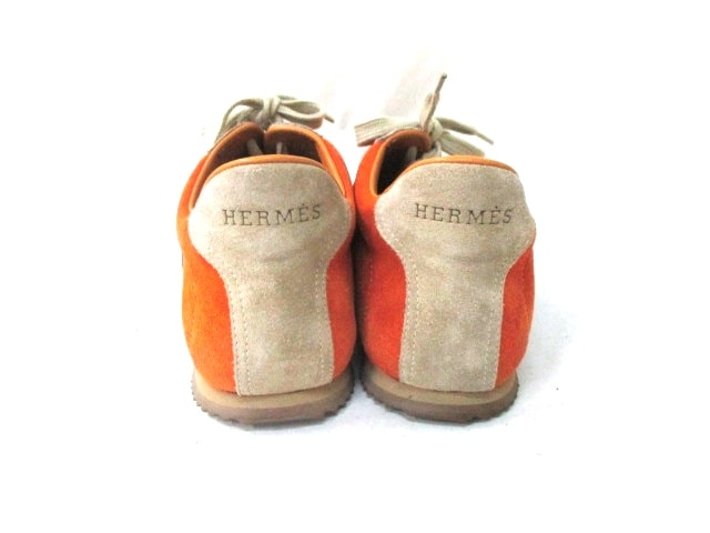 HERMES(エルメス)のクイック