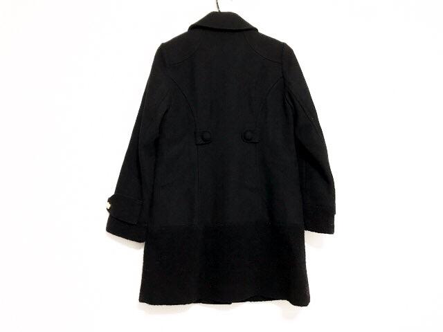MINIMUM(ミニマム)のコート