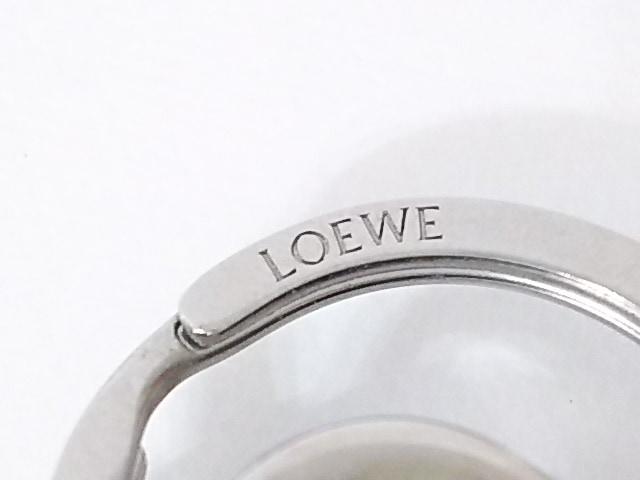 LOEWE(ロエベ)のPALLADIUM