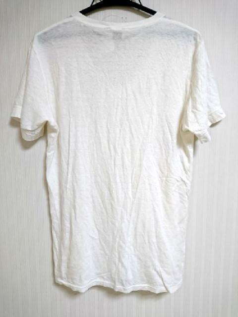 UNUSED(アンユーズド)のTシャツ