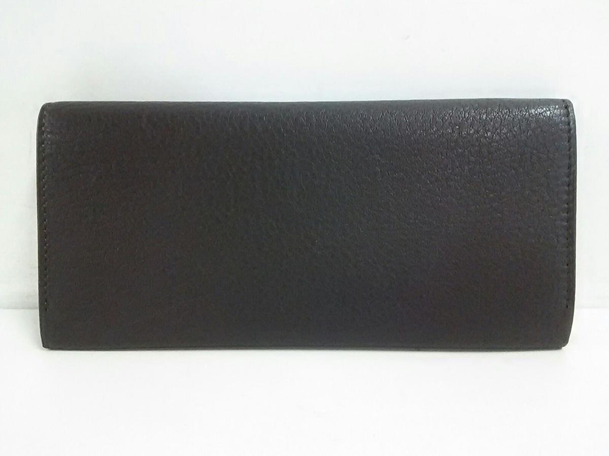 ALBERTA VALENTINO(アルベルタバレンチノ)の長財布