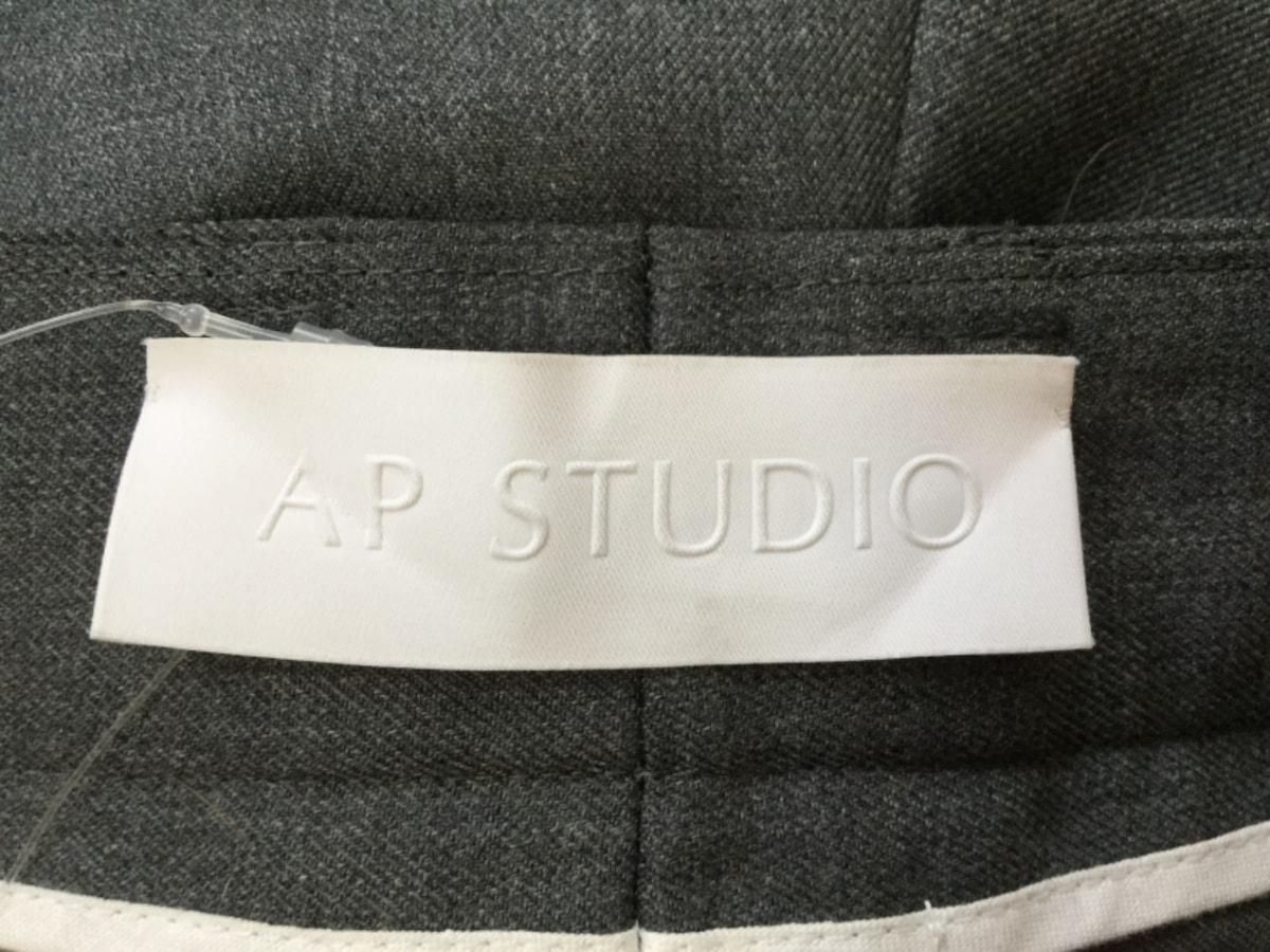AP STUDIO(エーピー ストゥディオ)のパンツ