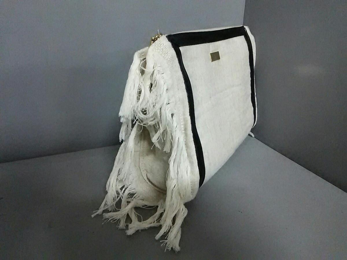 MARY AL TERNA(メアリオルターナ)のクラッチバッグ