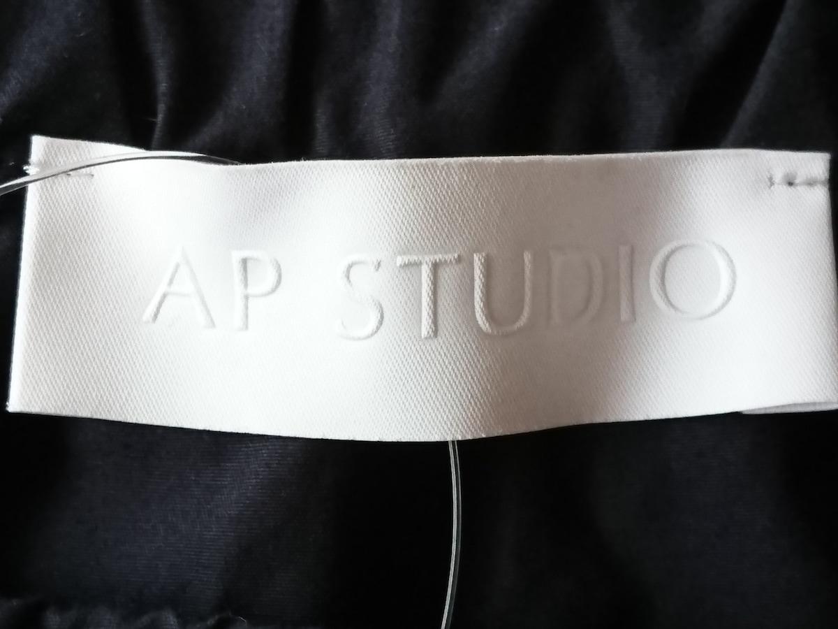 AP STUDIO(エーピー ストゥディオ)のチュニック