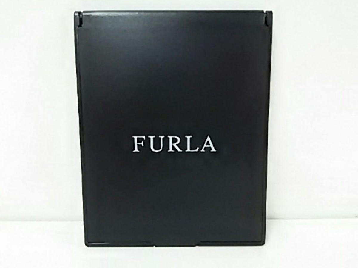 6c9b0b777d4d FURLA(フルラ)/小物の買取実績/27570727 の買取【ブランディア】