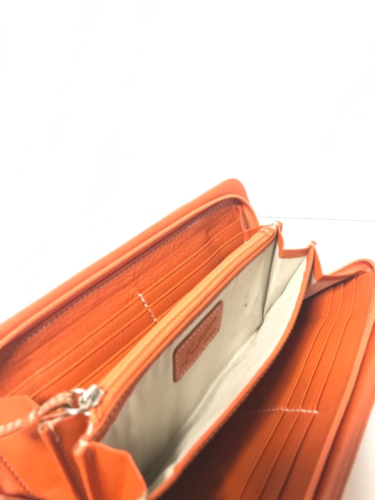 c1ec7eed4e51 KITAMURA(キタムラ)/長財布の買取実績/27572216 の買取【ブランディア】