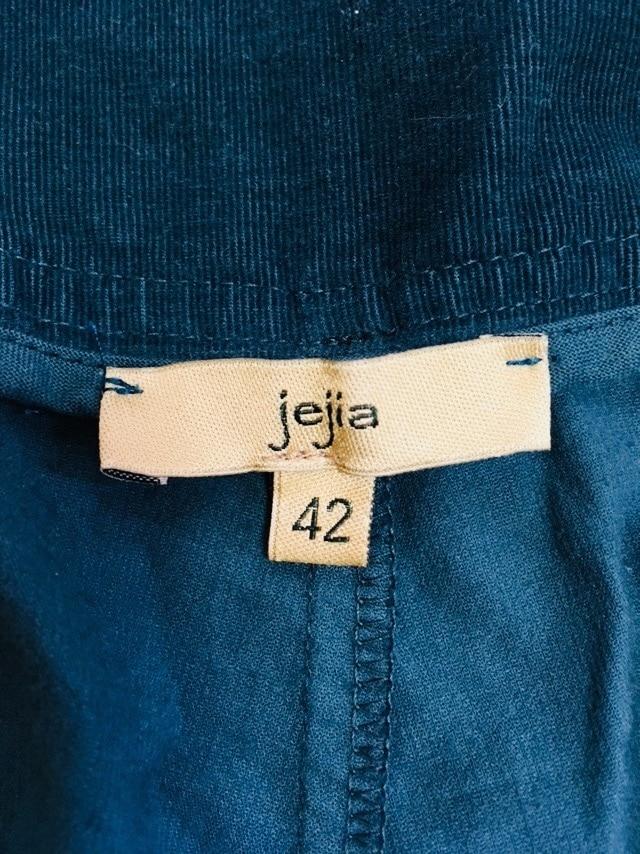 jejia(ジェジア)のパンツ