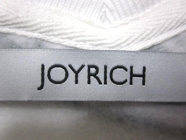 JOYRICH(ジョイリッチ)のカットソー