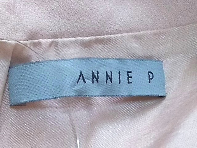 ANNIE P(アニーピー)のワンピース