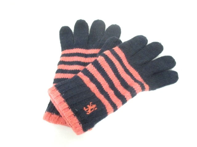 R.Newbold(アールニューボールド)の手袋
