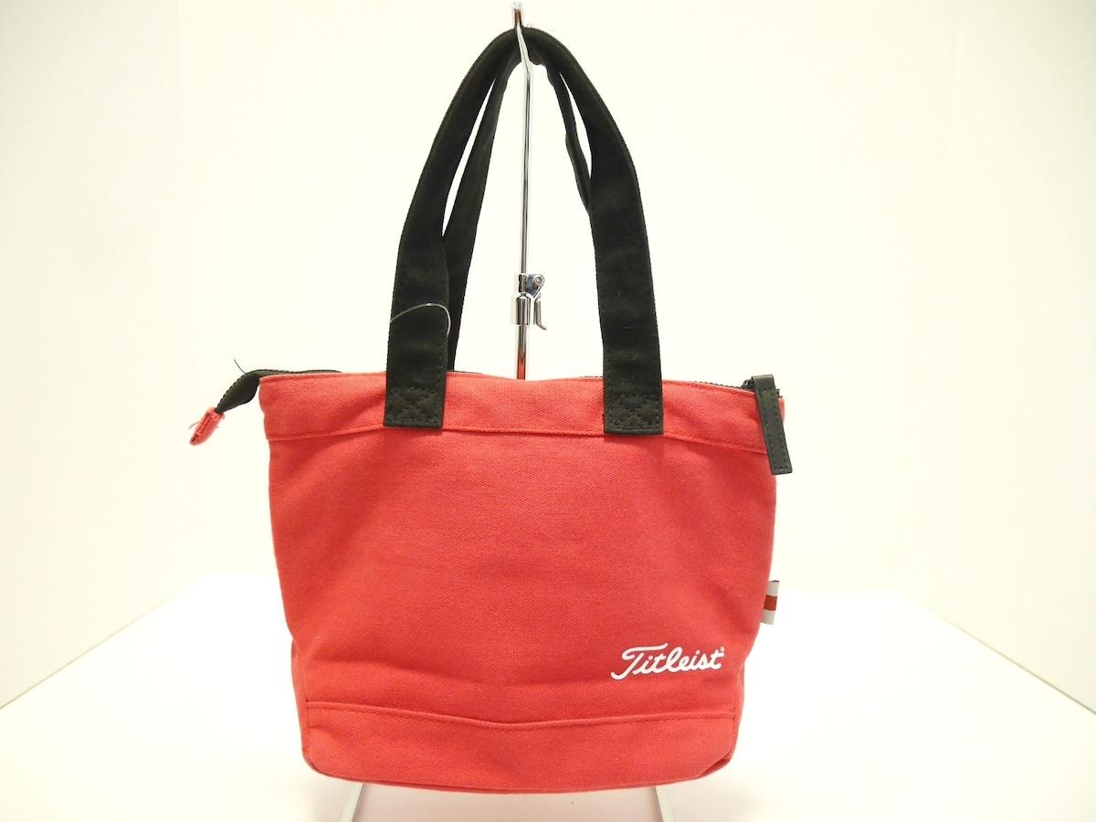 Titleist(タイトリスト)のハンドバッグ