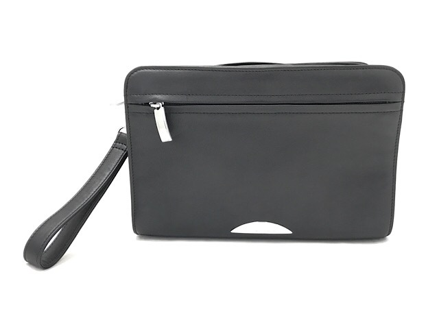 ZERO HALLIBURTON(ゼロハリバートン)のセカンドバッグ