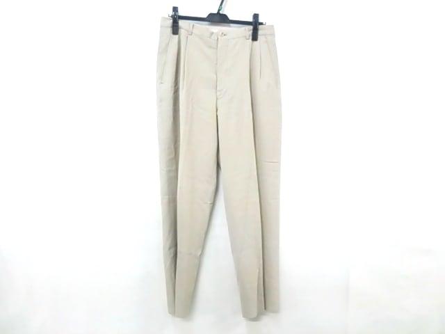 ズボン サイズ 32