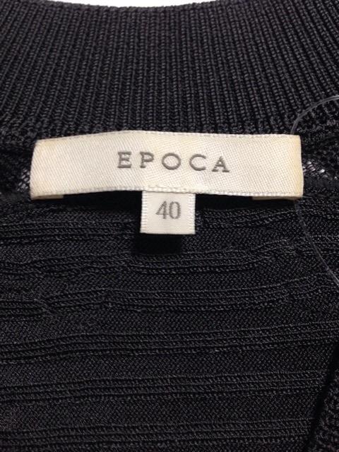EPOCA(エポカ)のチュニック