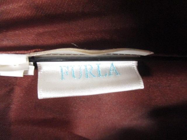 93b1e62d1de0 FURLA(フルラ)/傘の買取実績/27672329 の買取【ブランディア】