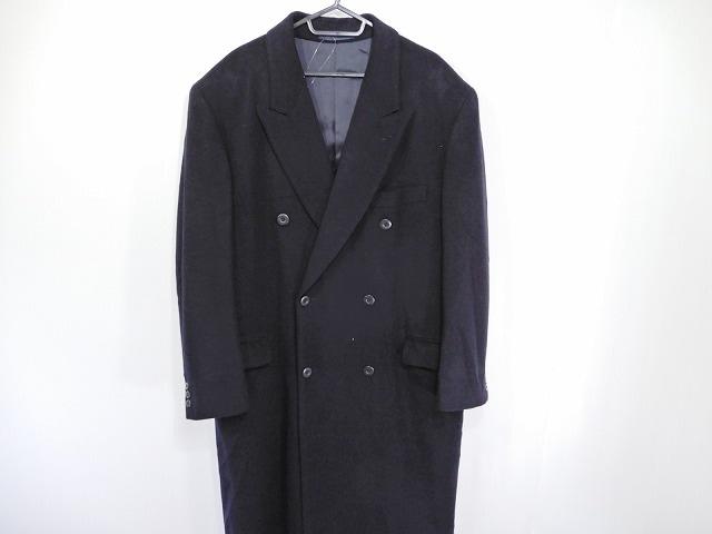 albante uomo(アルヴァンテウォモ)のコート