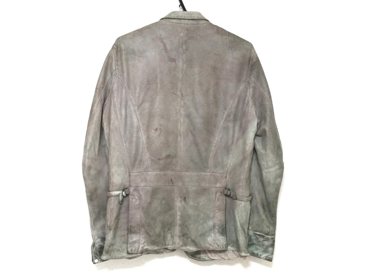 UN SOLO MONDO(アンソロモンド)のジャケット
