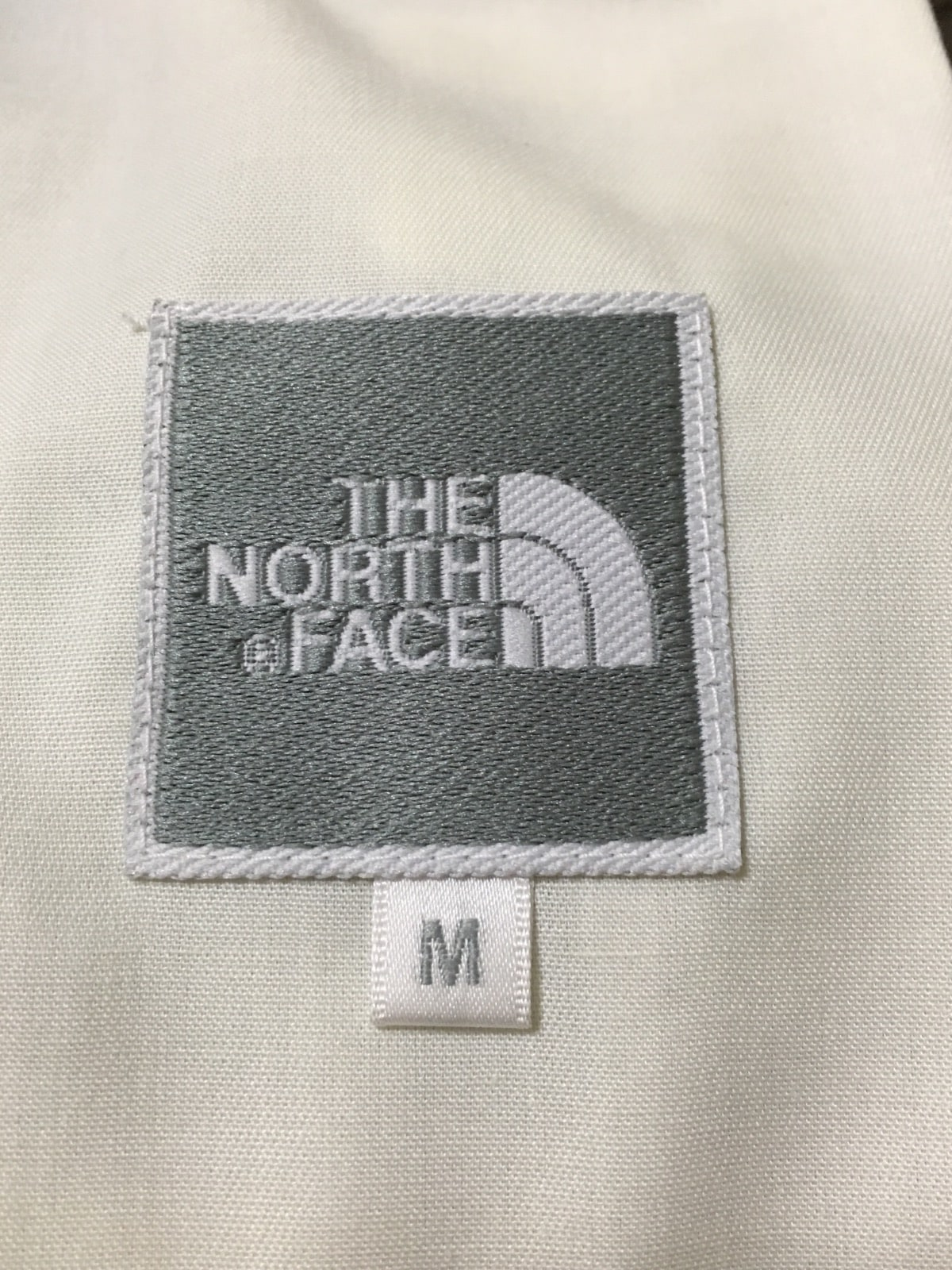 THE NORTH FACE(ノースフェイス)のパンツ