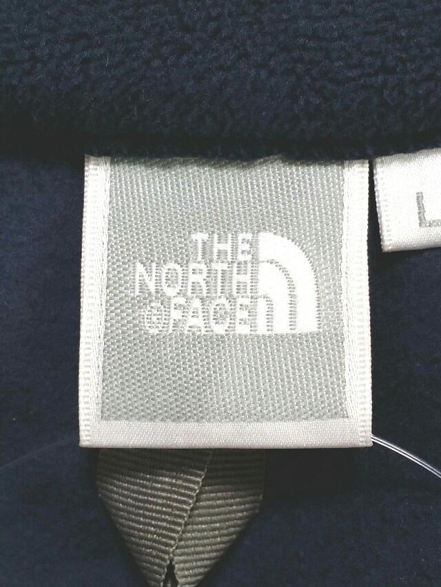 THE NORTH FACE(ノースフェイス)のブルゾン