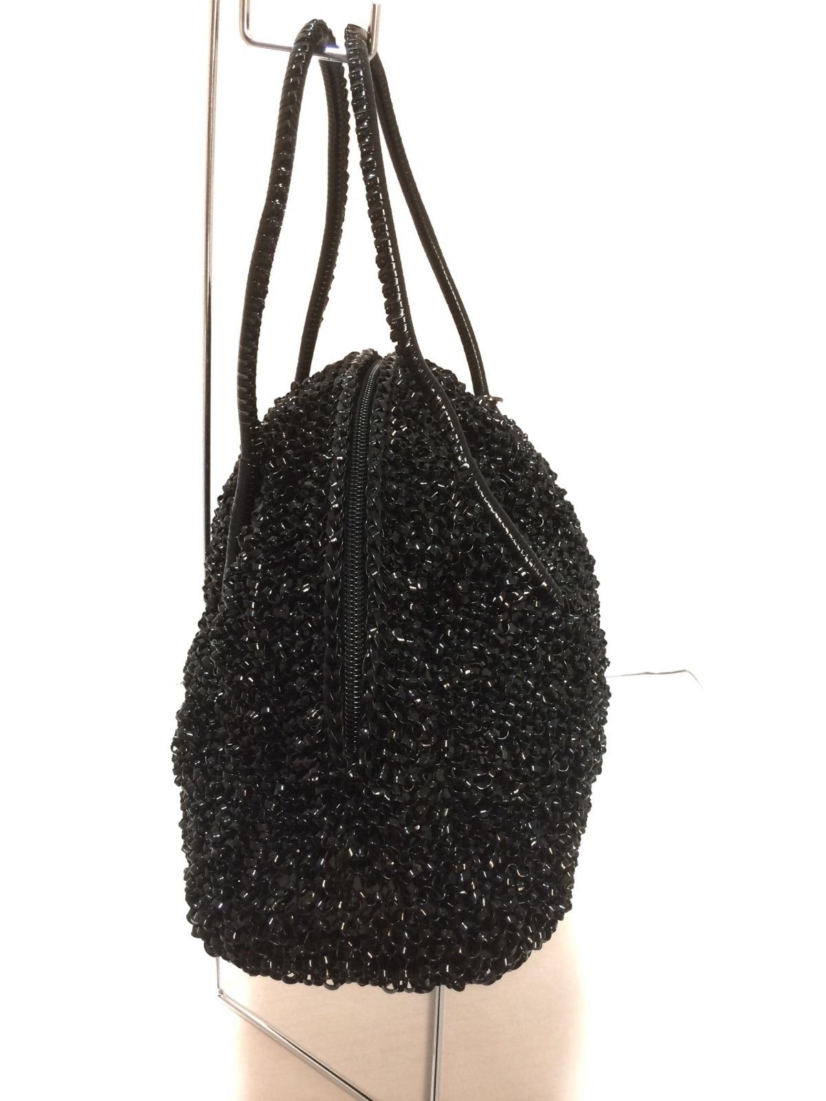 ANTEPRIMA(アンテプリマ)のワイヤーバッグ