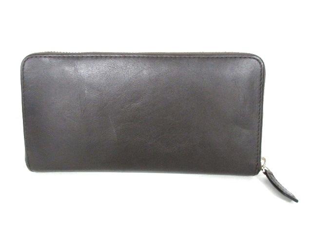 JOGGO(ジョッゴ)の長財布