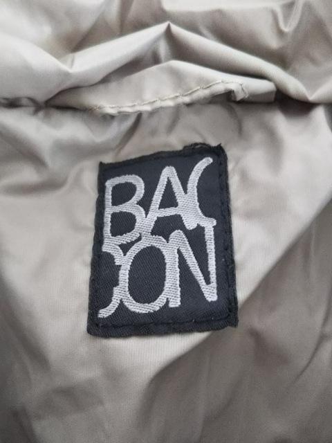 bacon(ベーコン)のダウンコート