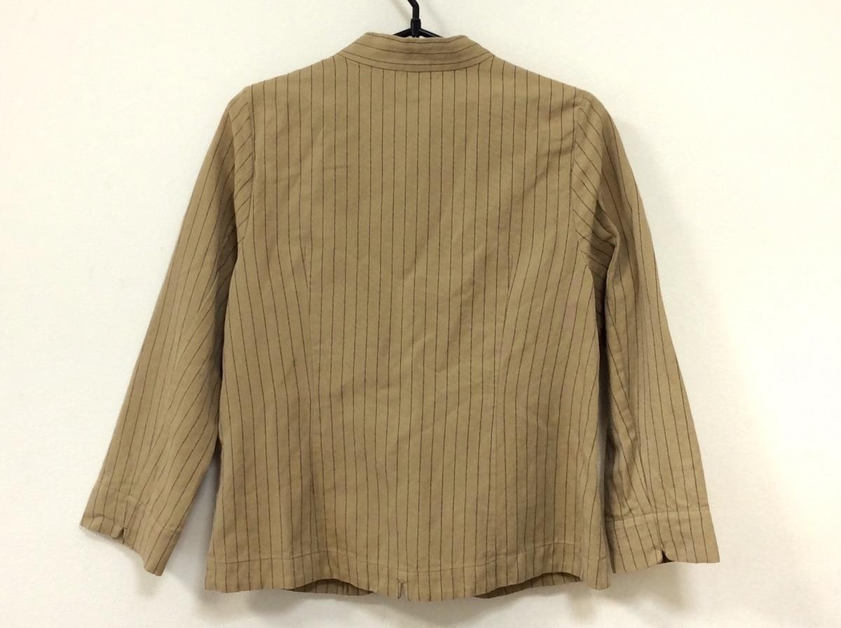 Pallas Palace(パラスパレス)のジャケット